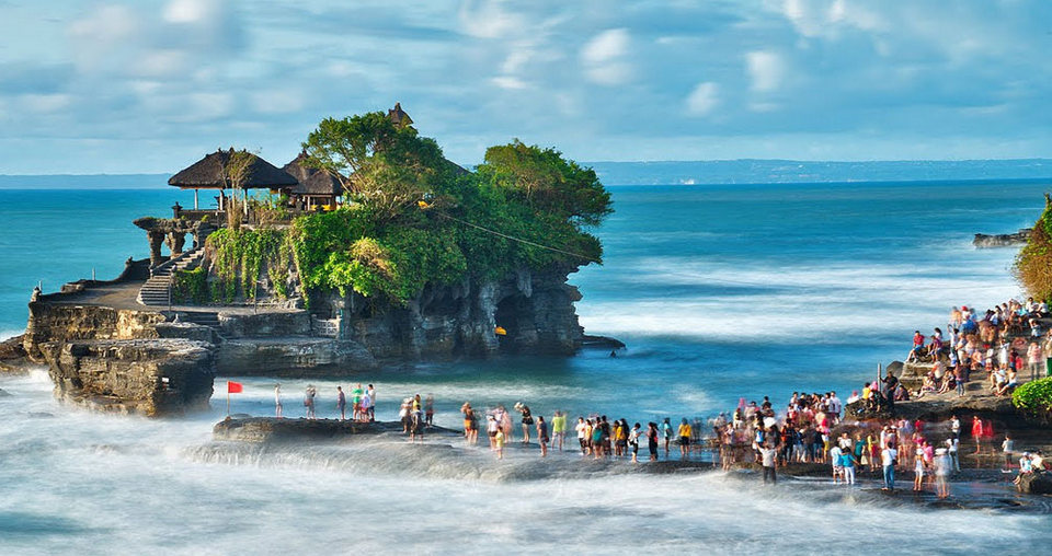 Bali-most beautiful islands in Southeast5