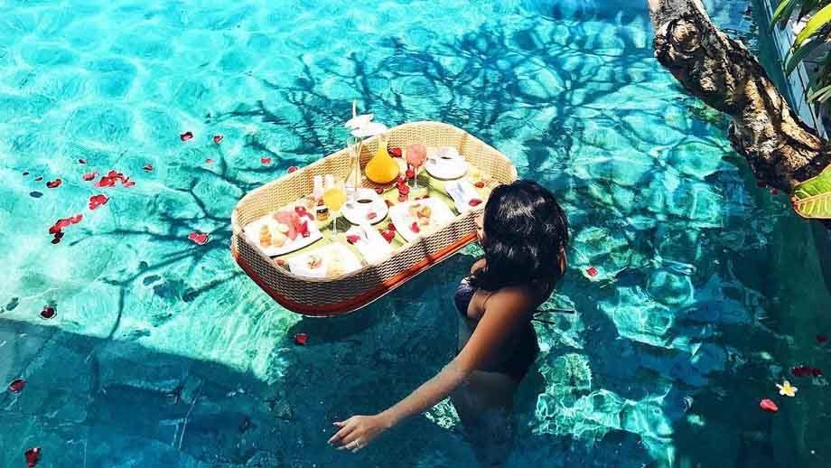 Bali-most beautiful islands in Southeast9