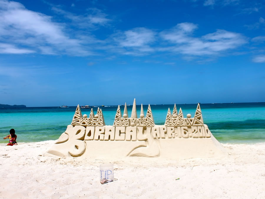 Boracay-most beautiful islands in Southeast Asia2