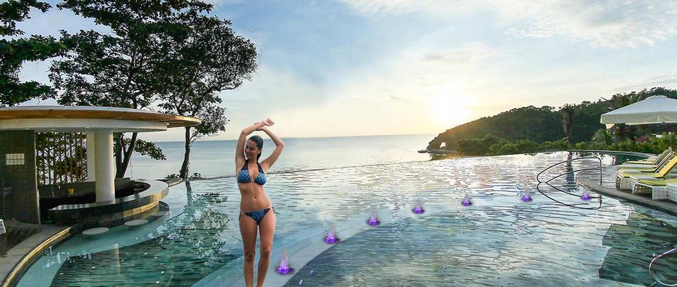 Boracay-most beautiful islands in Southeast Asia6