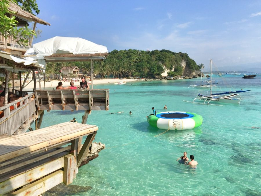 Boracay-most beautiful islands in Southeast Asia8