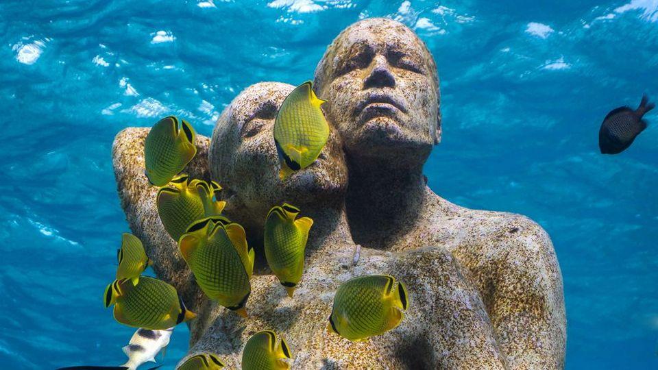 Gili Islands-most beautiful islands in Southeast Asia7