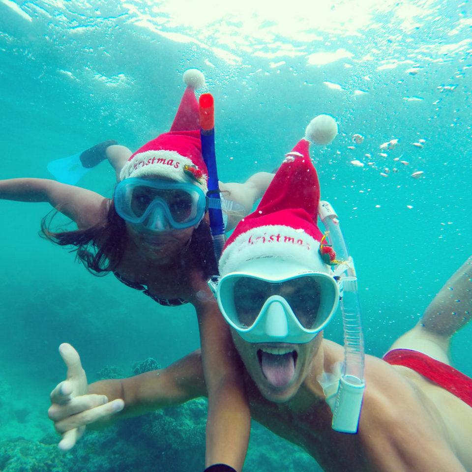 Gili Islands-most beautiful islands in Southeast Asia9