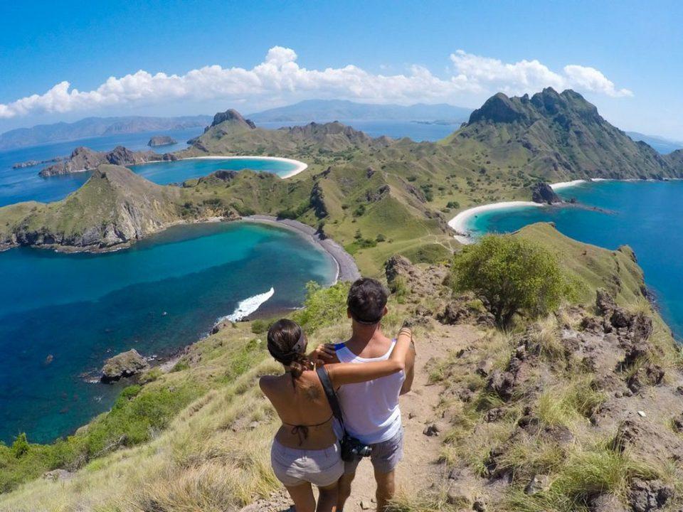 Komodo-most beautiful islands in Southeast Asia4