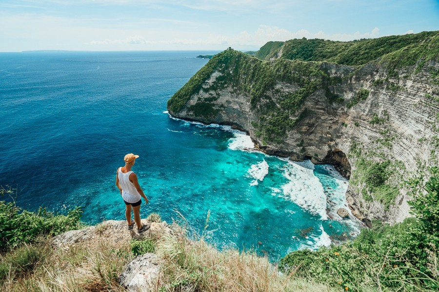 Nusa Penida-most beautiful islands in Southeast1