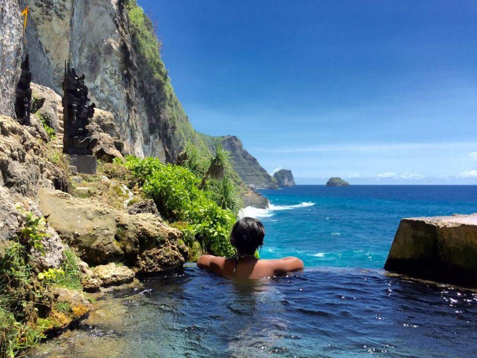 Nusa Penida-most beautiful islands in Southeast5