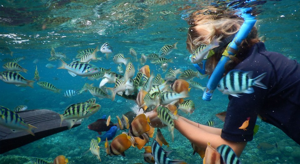 Nusa Penida-most beautiful islands in Southeast6