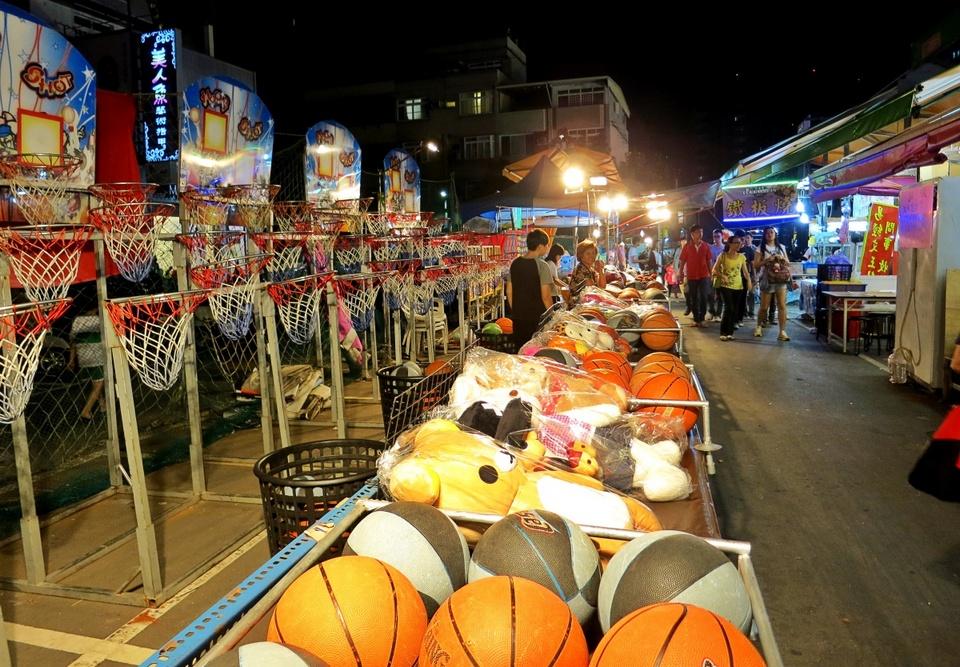 Ruifeng Night Market-Kaohsiung-taiwan-traveling to Kaohsiung 2 days 1 night5