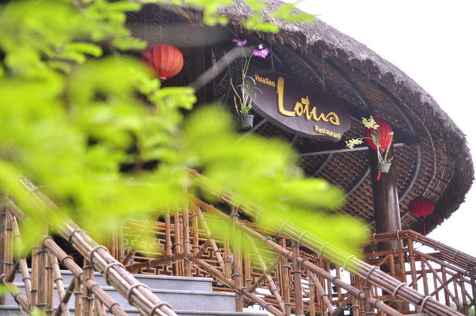 Alba Thanh Tan Hot Springs Resort - zipline-Hue2 zipline vietnam zipline in vietnam zipline đà lạt zipline quảng bình