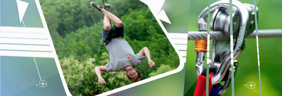 Alba Thanh Tan Hot Springs Resort - zipline-Hue9