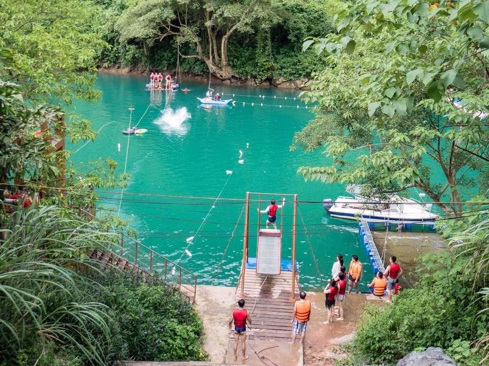 zipline-Phong nha ke bang-quang binh6 zipline vietnam zipline in vietnam zipline đà lạt zipline quảng bình