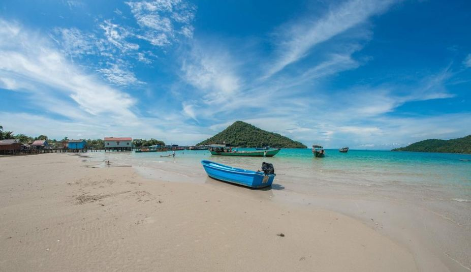 M'Pai Bay-Koh Rong Samloem1