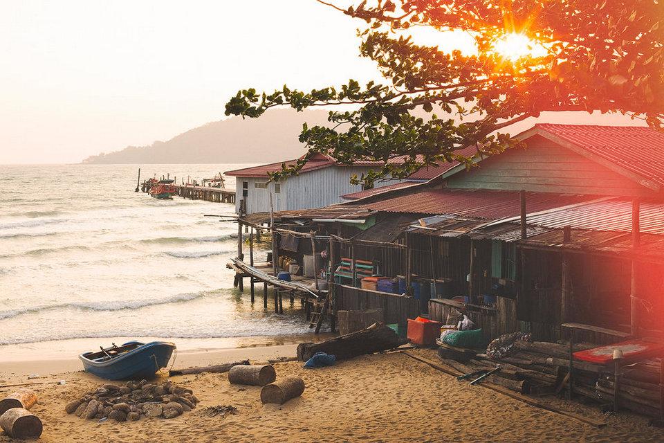 M'Pai Bay-Koh Rong Samloem2