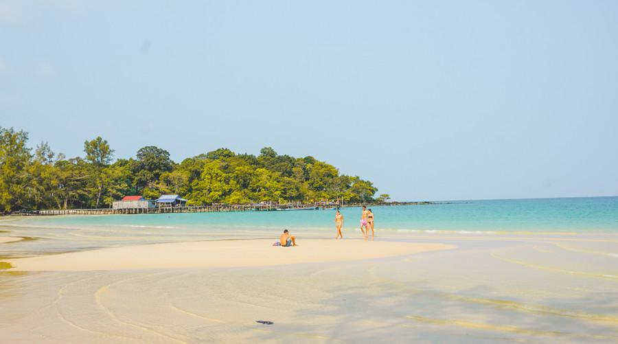 M'Pai Bay-Koh Rong Samloem3