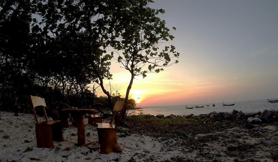 M'Pai Bay-Koh Rong Samloem8