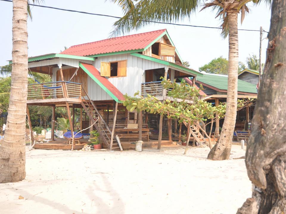Beach House1