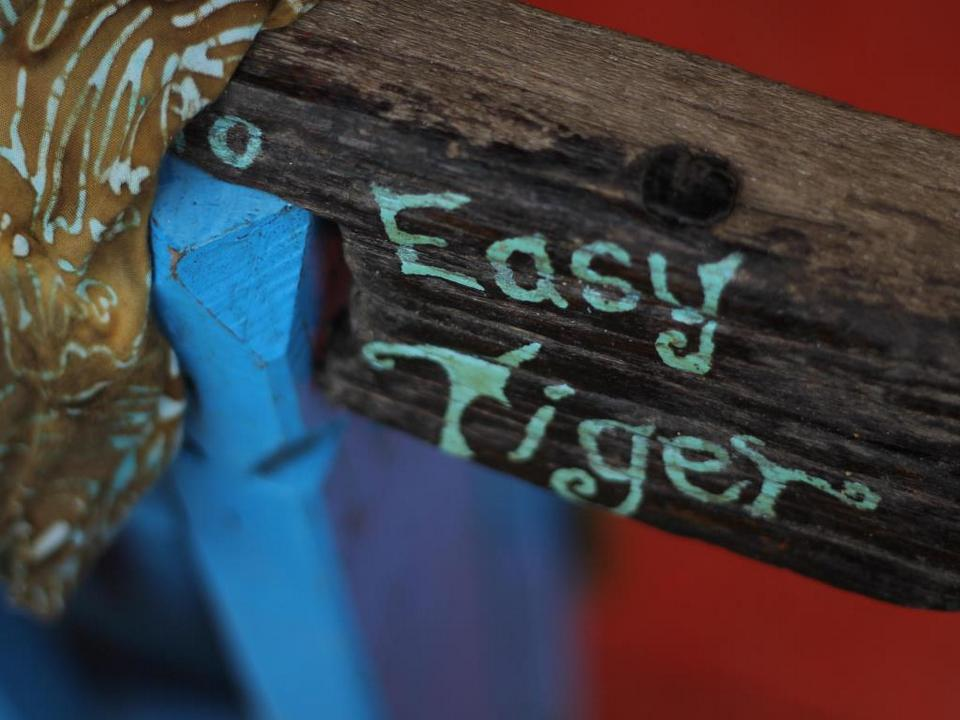 Easy Tiger Bungalow-m'pai bay1