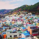 Busan 2 day itinerary — How to spend 2 days in Busan, South Korea?