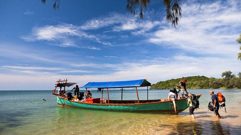 M'Pai Bay-Koh Rong Samloem22