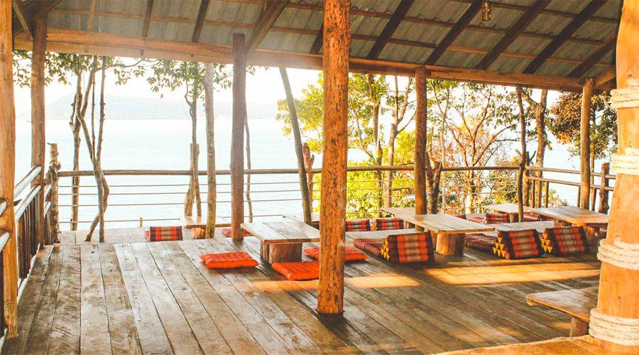 M'Pai Bay-Koh Rong Samloem23