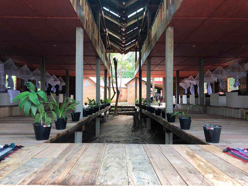 M'Pai Bay-Koh Rong Samloem24