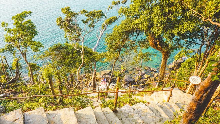 M'Pai Bay-Koh Rong Samloem28