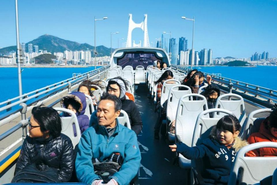 busan city bus tours (1) busan 2 day itinerary busan korea itinerary 2 days in busan