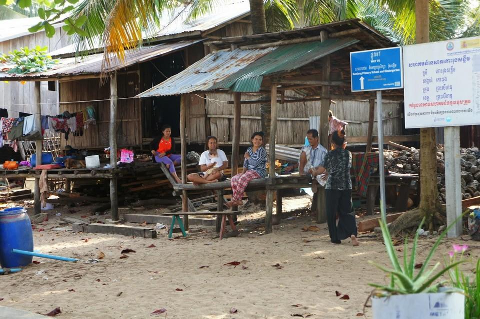 M'Pai Bay Life 3