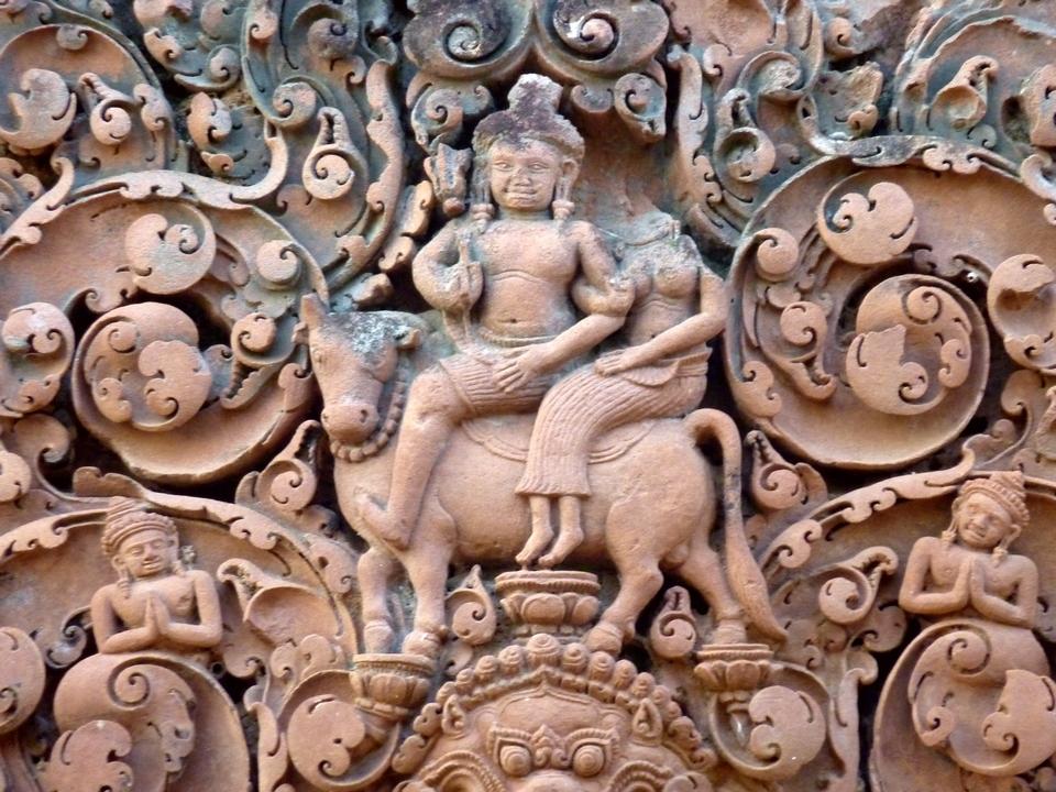 07-Banteay-Srei-Original-00025