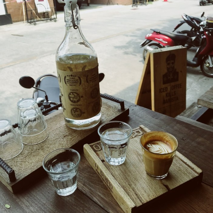 Ristr8to - Specialty coffee-chiangmai-thailand11