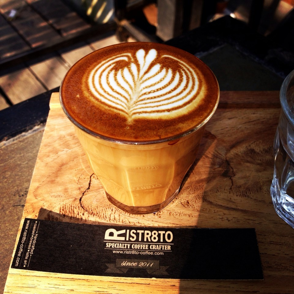 Ristr8to - Specialty coffee-chiangmai-thailand2 best coffee in chiang mai best cafes in chiang mai best coffee shops in chiang mai
