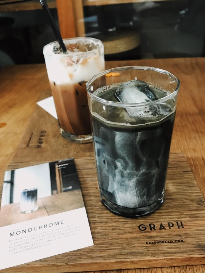 graph coffee-chiangmai-thailand1 top 10 best cafes in Chiang Mai and best coffee shops in Chiang Mai below.