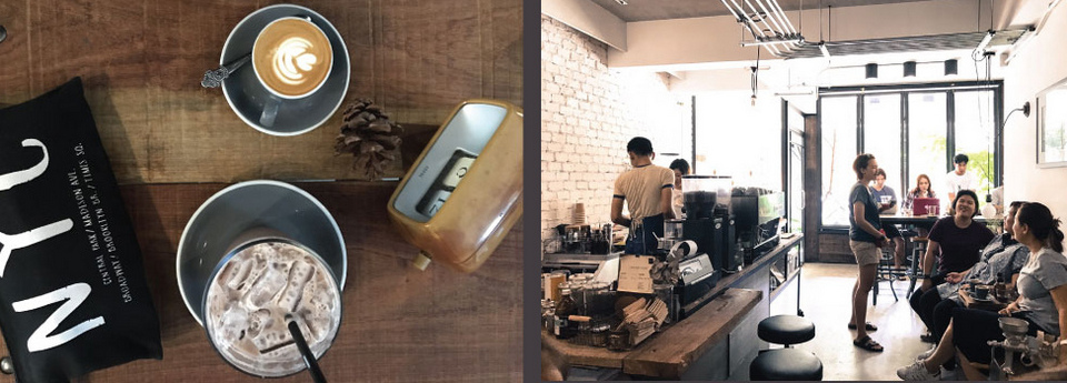 Omnia Cafe & Roastery-chiangmai-thailan3