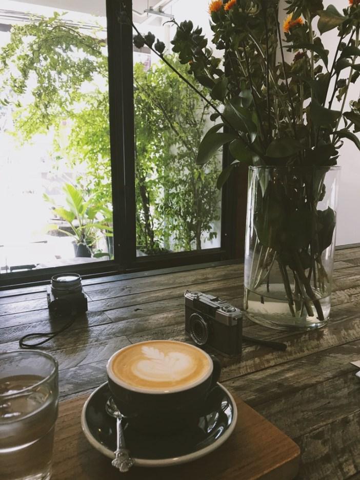Omnia Cafe & Roastery-chiangmai-thailand