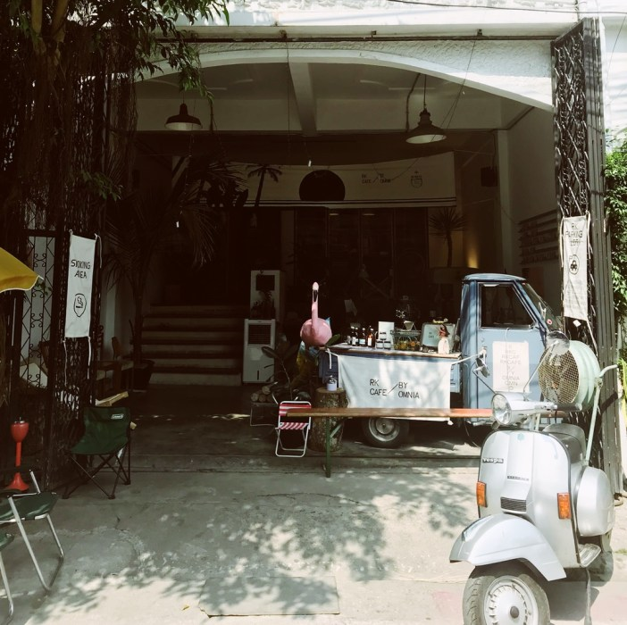 Omnia Cafe & Roastery-chiangmai-thailand1 Credit image: best coffee shops in chiang mai blog.