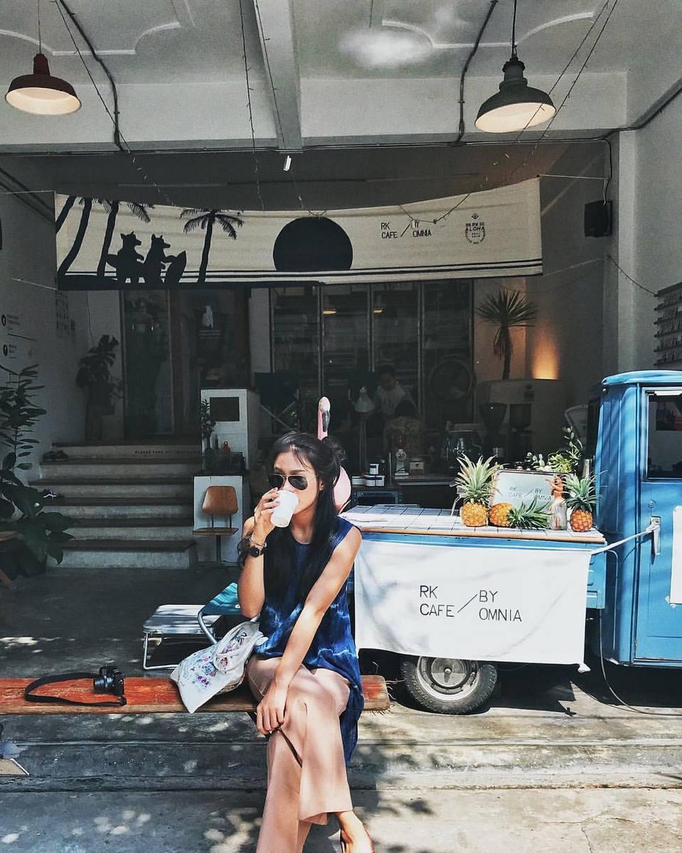 Omnia Cafe & Roastery-chiangmai-thailand6