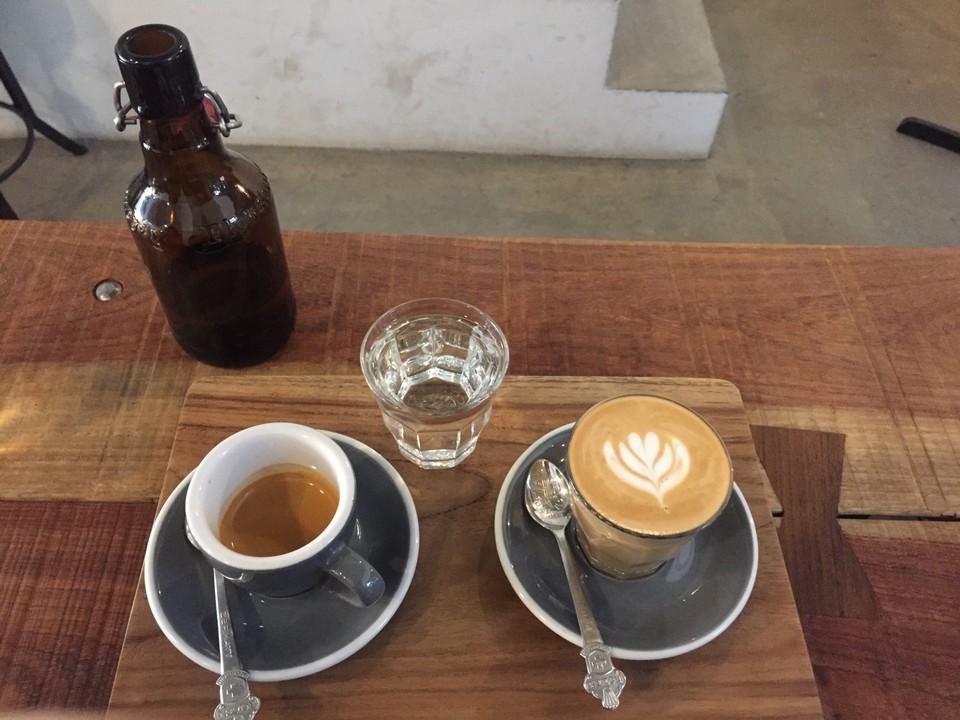 Omnia Cafe & Roastery-chiangmai-thailand8