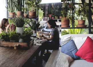 best coffee in chiang mai best cafes in chiang mai best coffee shops in chiang mai