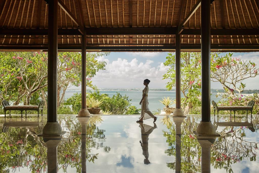 Jimbaran Bay-place to stay when coming to bali for the first time (10)