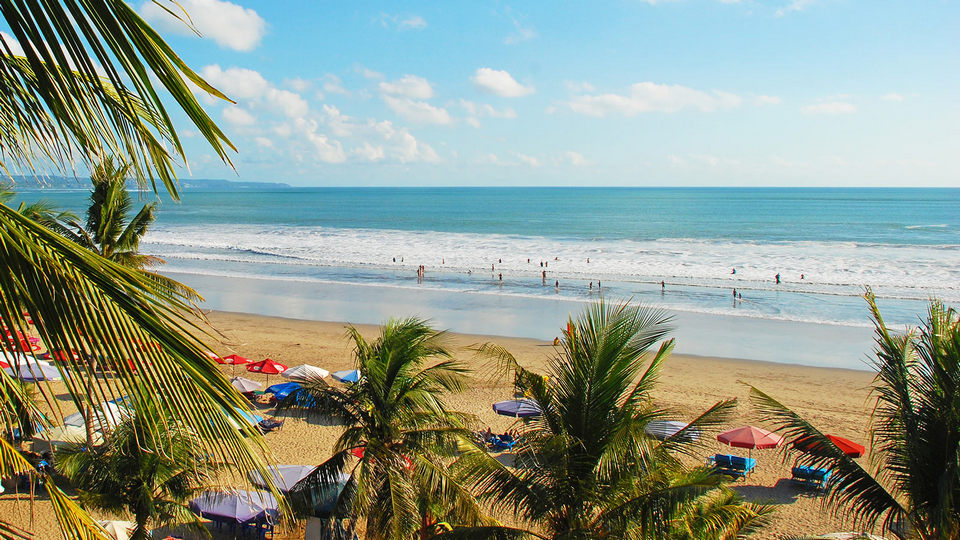 Legian-places to stay when coming to bali for the first time1
