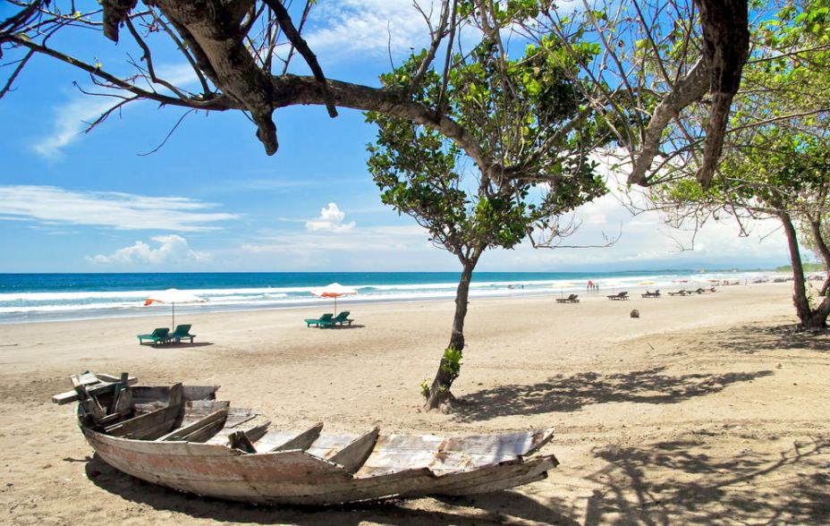 Legian-places to stay when coming to bali for the first time2