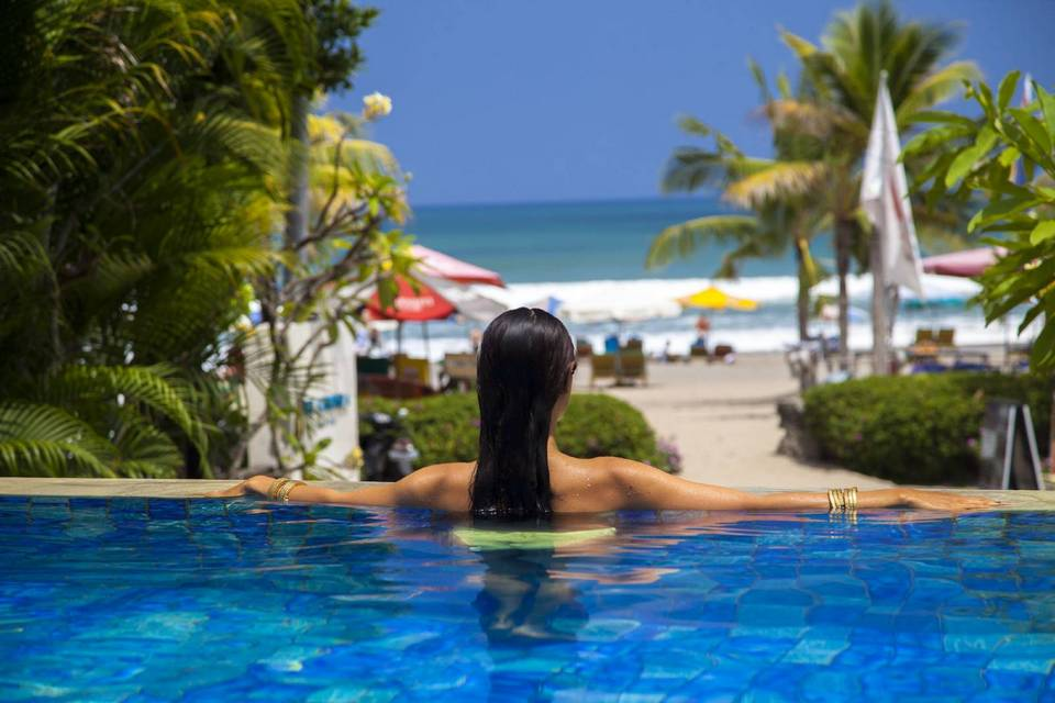 Legian-places to stay when coming to bali for the first time4