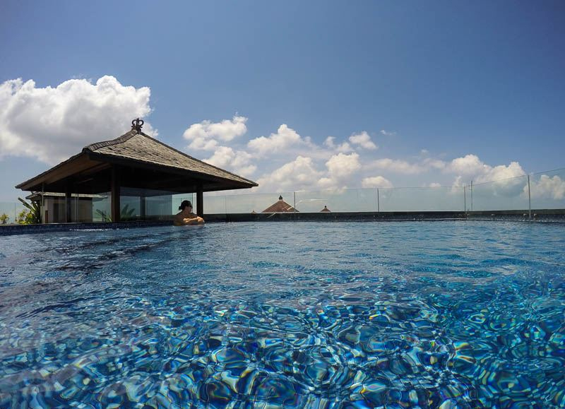 Legian-places to stay when coming to bali for the first time5