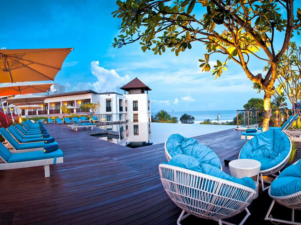 Legian-places to stay when coming to bali for the first time6
