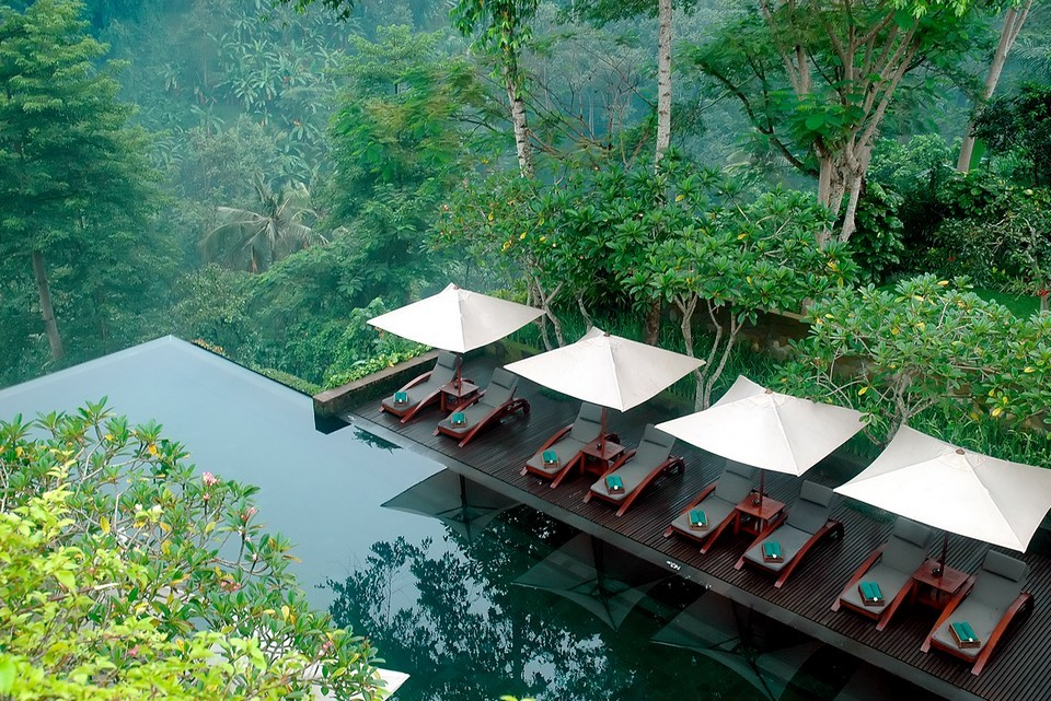 Ubud-places to stay when coming to bali for the first time11