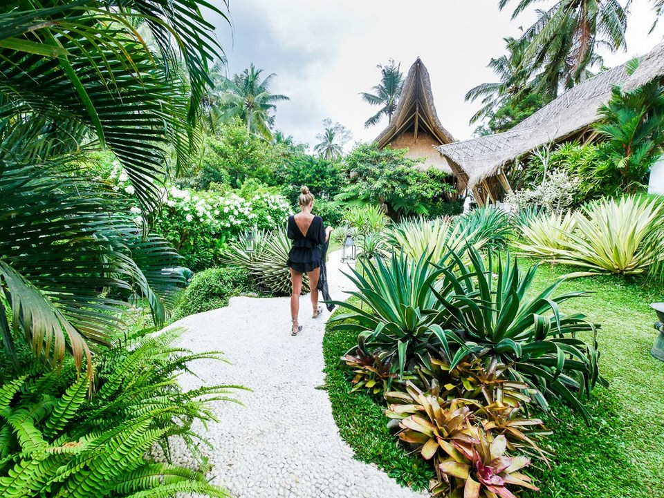 Ubud-places to stay when coming to bali in the first time12