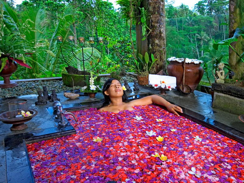 Ubud-places to stay when coming to bali for the first time13