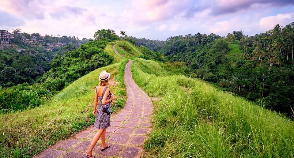 Ubud-places to stay when coming to bali for the first time3