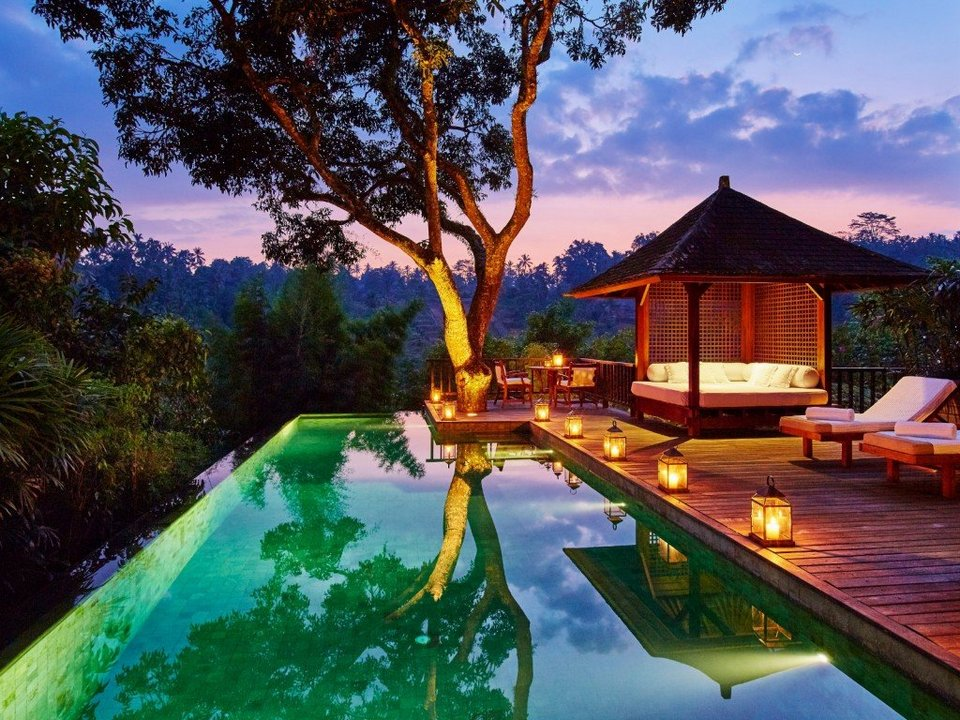 Ubud-places to stay when coming to bali for the first time4