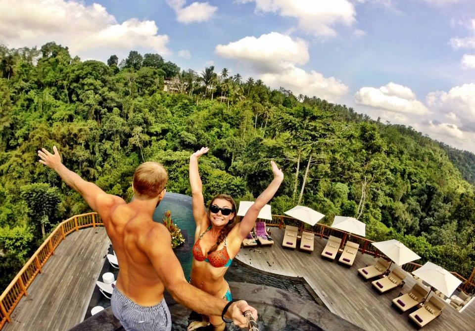 Ubud-places to stay when coming to bali for the first time5